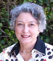 Martha G. Russell